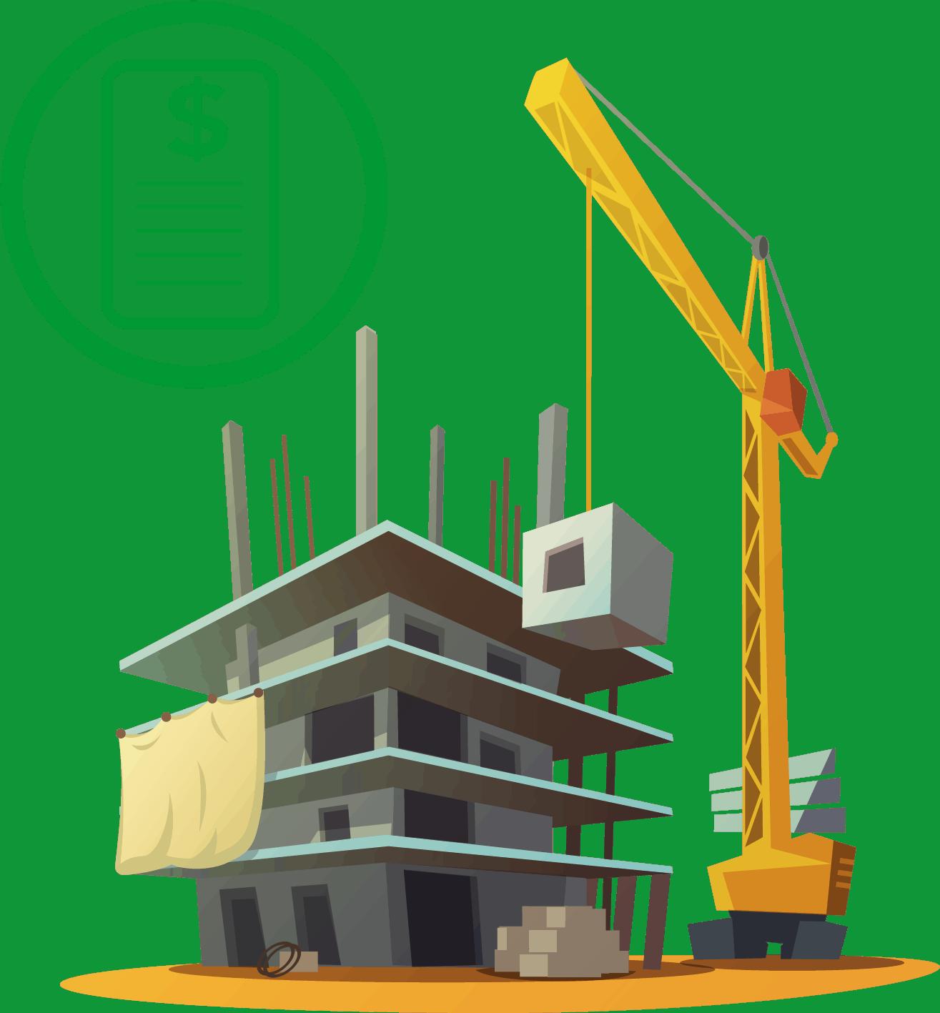 Tư vấn chi phí xây nhà phố